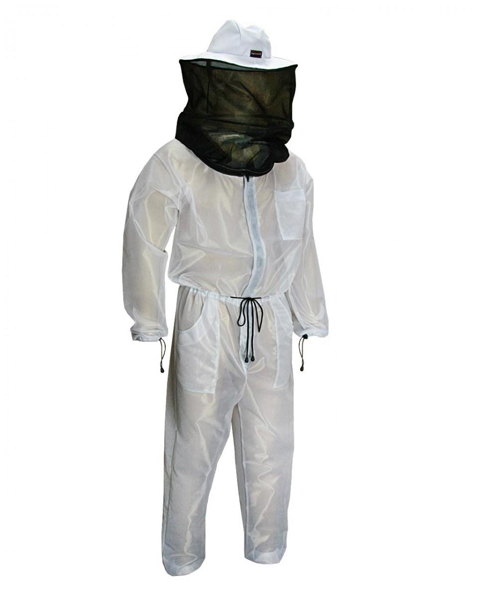 амбициозный молодой костюм пчеловода в картинках тех